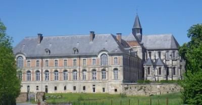 Abbaye