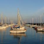 Port Jard