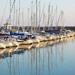 Port de Talmont