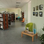bibliotheque champ saint pere
