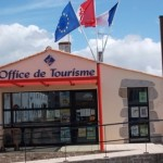 Office de tourisme Avrille